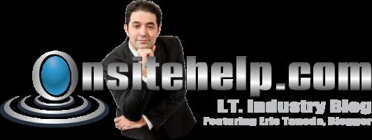 Onsitehelp.com